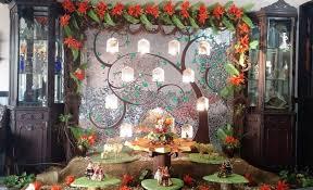 Krishnashtami Decoration Decoration Ideas For Krishna Janmashtami Janmashtami Decoration
