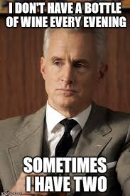 Two Picture Meme Maker - roger sterling meme generator imgflip