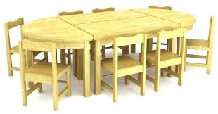 solid wood childrens table and chairs solid wood table and chairs hangrofficial com