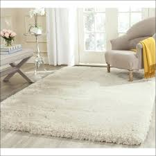 9 X12 Area Rug Large Silver Grey Rugs Gray And Beige Area Rug Charcoal Gray Rug