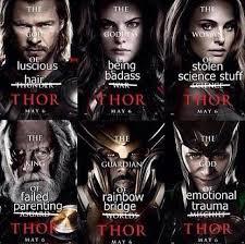 Avengers Meme - image 646872 the avengers know your meme
