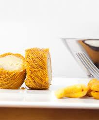 cuisine de basma borma cashews délices des cèdres