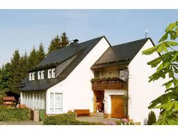 Bleilochtalsperre Baden Saaleland Apartment 1 Saaleland Thüringen Frau Elke Vogler