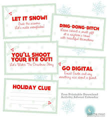 123 best images about jingle bells on pinterest random acts