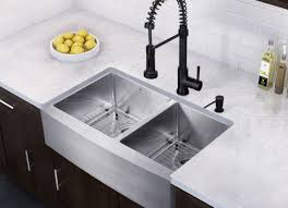 kitchen kitchen faucet with sprayer kitchen sink sprayer