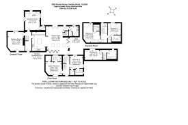 henley homes floor plans 5 bedroom house for sale in outhill