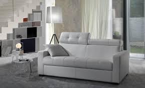 canapé haut dossier replier un canapé convertible décoration d intérieur table basse