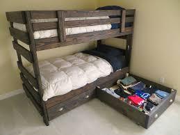 BUNKBEDS BUNKBEDS - Wood bunk beds canada