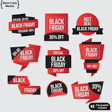 best website showing black friday deals black friday mode promotions page countdown and more