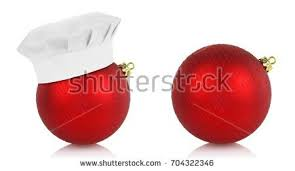 tomato chef cap tomato stock photo 23760095