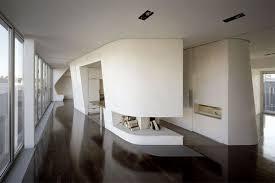 office furniture ultra modern office furniture medium limestone