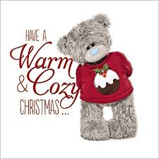 1172 best me to you and friends images on pinterest tatty teddy
