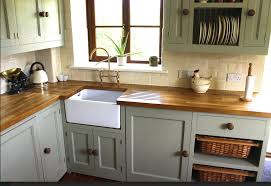 home design solutions inc how to get a modern sustainable kitchen design solutions inc