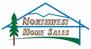 free access to all current wa state real estate listings directly