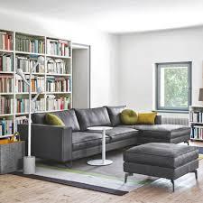 uptown modern furniture toronto humanhaped orange modern painted