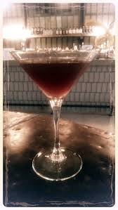 peppermint patty martini recipes u2014 one eight distilling