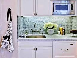 white kitchen glass backsplash subway tile backsplash images awesome homes kitchen backsplash