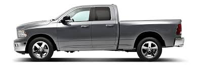 dodge ram 1500 accessories 2007 truck cab and bed sizes are important when selecting