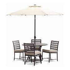 Patio Sets With Umbrellas Ikea Patio Furniture As Patio Furniture Clearance And Trend Patio