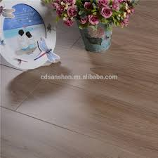 Laminate Wood Flooring Manufacturers China Soft Wood Floor China Soft Wood Floor Manufacturers And