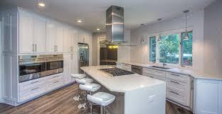 Kitchen Designers Denver Kitchen Designer Denver Colorado Dahl House Design