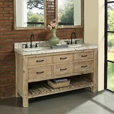 fairmont designs bathroom vanities napa 60 bowl vanity sonoma sand fairmont designs