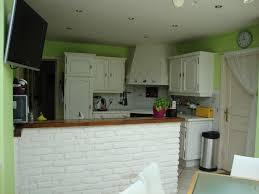 casanaute cuisine cuisine ancienne maison photo 3 4 a l origine les meubles de
