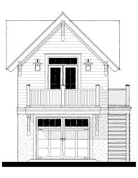tl002 house plan tl002 design from allison ramsey architects