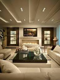 livingroom wall decor amazing living rooms amazing living room in beige with beautiful