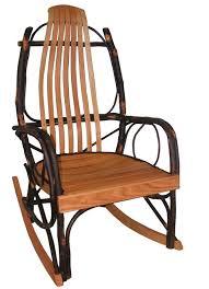 Oak Rocking Chairs Bentwood Rockers U0026 More