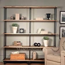 Bookshelf Online Bookcase Wrought Iron Bookshelves Online Wrought Iron Bookcase