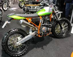 honda motorsport 326 best dirt tracker motorsports images on pinterest car