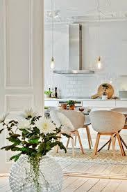 moderne stühle esszimmer die besten 25 moderne stühle ideen auf esszimmerstuhl