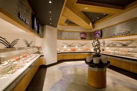 Las Vegas Rio Buffet by Ewingcole Harrah U0027s Rio All Suite Las Vegas Hotel U0026 Casino Ewingcole