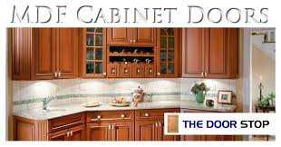 diy kitchen cabinets mdf mdf cabinet doors the door stop