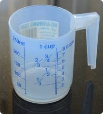 32 cups to gallons how many cups in a gallon quart pint liter pound ounce oz