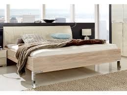 Schlafzimmer Bett 200x200 Schlafzimmer Bett Unglaubliche Auf Moderne Deko Ideen Oder