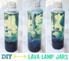 multi color lava l diy lava l jars our best bites