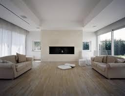 tende casa moderna casa moderna con piscina vista mare ideare casa