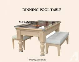 Pool Table Meeting Table Pool Table Brunswick For Sale In Missouri Classifieds Buy And