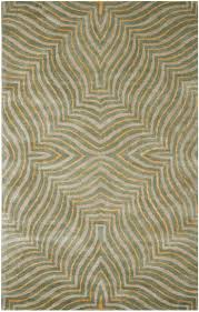 Luke Irwin Rugs by 514 Best Rug Carpet Images On Pinterest Carpets Area Rugs And