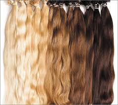 russian hair extensions remy hair russian indian remy hair