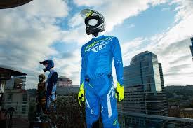 motocross gear online fly racing 2016 gear intro gallery racer x online
