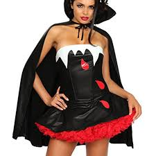 Quality Mens Halloween Costumes Halloween Costumes Reviews Shopping Halloween