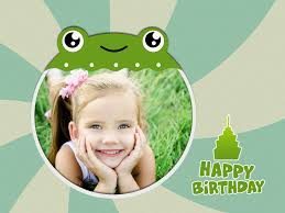 make cards online how to make a birthday card using fotor photo editor