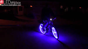 Auto Led Light Strips Motorcycle Waterproof Led Strip Car Lights Flexible Grill Light