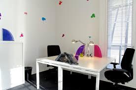 bureau de poste begles location bureaux bordeaux 33082 id 294462 bureauxlocaux com