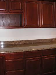 how to stain kitchen cabinets darker kenangorgun com