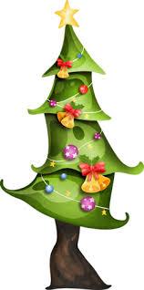 dr seuss tree clipart dr seuss trees