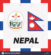 Pics Of Nepal Flag Official Flag Of Nepal Stock Photos U0026 Official Flag Of Nepal Stock
